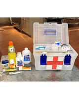 6019_100510_first_aid_kit.jpg