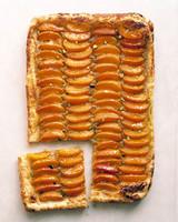a100443_apricottartwslice.jpg
