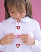 a100497_0204_heartbuttons.jpg