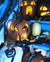 a99937_1003_pumpkin_snake.jpg