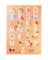 alphabet-poster-mld108412.jpg