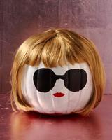 anna-pumpkin-0053-d112573.jpg