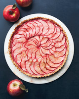 apple-tart-cv-076-d111347.jpg