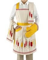 apron-giftguide-mrkt-2012.jpg