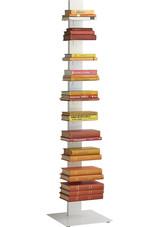array-white-bookcase-0116.jpg (skyword:224743)