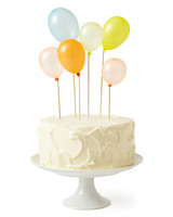 balloon-cake-089-md109396.jpg