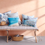 beach-pillows-058-d112033.jpg