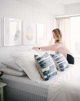 bedroom-2-lark-linen-1215.jpg