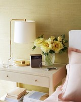 bedside-table-043-d112998.jpg