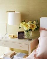 bedside-table-043-d112998.jpg