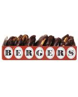 bergers-cookies-med108679.jpg