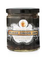 blaak-onion-jam-mld108182.jpg