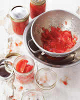 罐装番茄-MLD107744.JPG