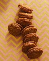 caramel-pecan-026-d111507.jpg