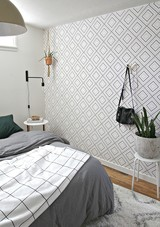 caycee-bedroom-makeover-5.jpg (skyword:338543)