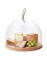 cheese-dome-064-mld110974.jpg