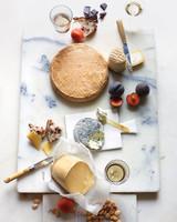 cheeseboards-004-md110361.jpg