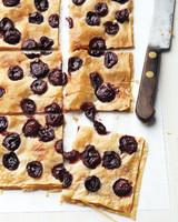 cherry-tart-0611mbd106136.jpg