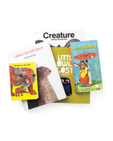 childrens-books-mld108412.jpg
