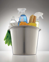 cleaning-bucket-mld108211.jpg