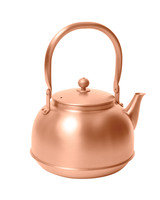 copper-teapot-142-d112519.jpg