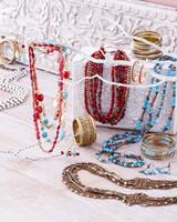 cpwm_mothersdayjewelry1_2.jpg