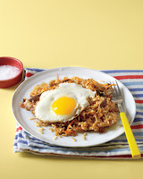 crispy-rice-0410-med10547.jpg