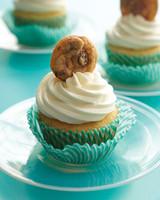 cupcakes-334-0711md107295.jpg