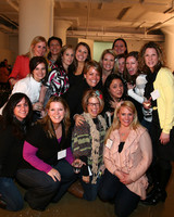 did_event11_party_girls_2.jpg