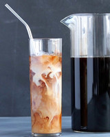 diy-cold-brew-coffee-0515.jpg