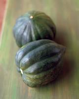ed103255_1107_acornsquash.jpg