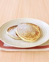 edf0104xn15s_0104_pancake.jpg