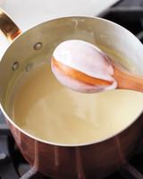 eggnog-how-to-266-d112429.jpg