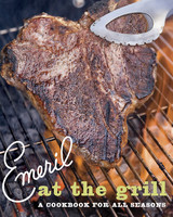 emeril_at_the_grill_cover.jpg
