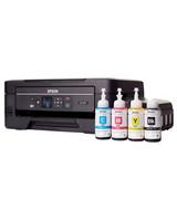 epson-printer-234-d112264.jpg