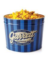 garrett-popcorn-med108679.jpg