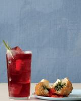 ginger-red-wine-med107742.jpg
