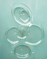 glass-casseroles-md108967.jpg