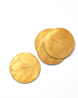 gold-coasters-057-d112494.jpg