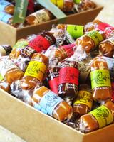 good-karmal-caramels-0714.jpg