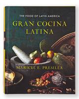 gran-cocina-056-mld109433.jpg