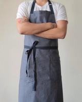 hedley-bennett-apron-0714.jpg