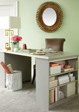 home-office-bookcase-1016.jpg (skyword:349132)