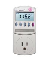 kill-a-watt-074-mld110922.jpg