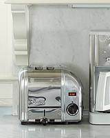 ld102651_gt_sip08_toaster.jpg