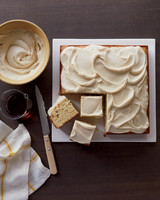maple-cake-mscakes-062-r4.jpg