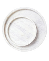 marble tray set gift guide 2017 home