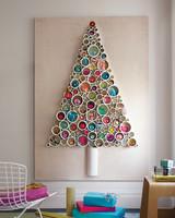 marcie-tree-001x-md110644.jpg