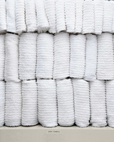 md106031_0910_towels_0041.jpg