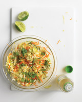 med104694_0509_asian_slaw.jpg